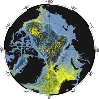 https://www.earth-syst-sci-data.net/10/1119/2018/essd-10-1119-2018-f01