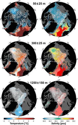 https://www.earth-syst-sci-data.net/10/1119/2018/essd-10-1119-2018-f15