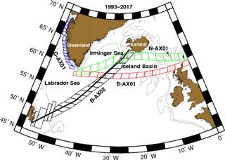 https://www.earth-syst-sci-data.net/10/1403/2018/essd-10-1403-2018-f01