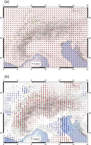 https://www.earth-syst-sci-data.net/10/1503/2018/essd-10-1503-2018-f14