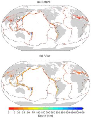 https://www.earth-syst-sci-data.net/10/1877/2018/essd-10-1877-2018-f09