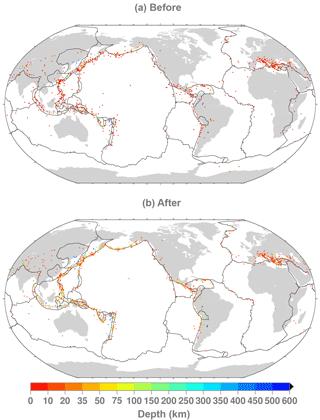 https://www.earth-syst-sci-data.net/10/1877/2018/essd-10-1877-2018-f18