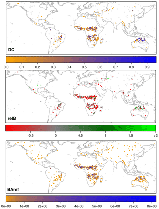 https://www.earth-syst-sci-data.net/10/2015/2018/essd-10-2015-2018-f05