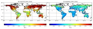 https://www.earth-syst-sci-data.net/10/2015/2018/essd-10-2015-2018-f10