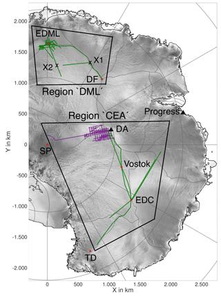 https://www.earth-syst-sci-data.net/11/1069/2019/essd-11-1069-2019-f01
