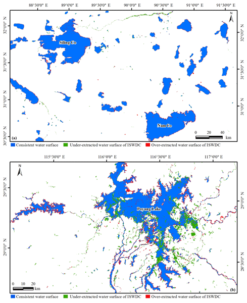 ESSD - Relations - Gridded emissions of air pollutants for