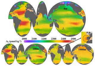 https://www.earth-syst-sci-data.net/11/1109/2019/essd-11-1109-2019-f09