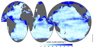 https://www.earth-syst-sci-data.net/11/1109/2019/essd-11-1109-2019-f10