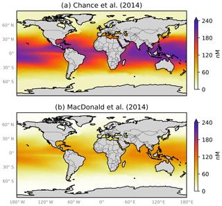 https://www.earth-syst-sci-data.net/11/1239/2019/essd-11-1239-2019-f01