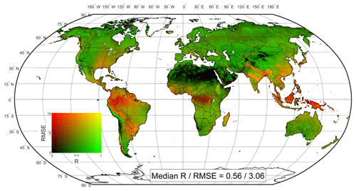 https://www.earth-syst-sci-data.net/11/1583/2019/essd-11-1583-2019-f05