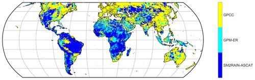 https://www.earth-syst-sci-data.net/11/1583/2019/essd-11-1583-2019-f08