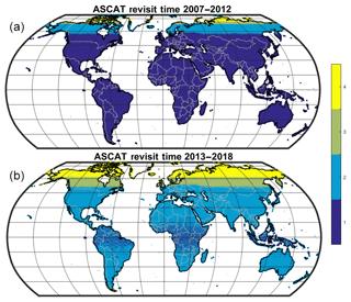 https://www.earth-syst-sci-data.net/11/1583/2019/essd-11-1583-2019-f09