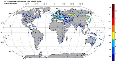 https://www.earth-syst-sci-data.net/11/1629/2019/essd-11-1629-2019-f01