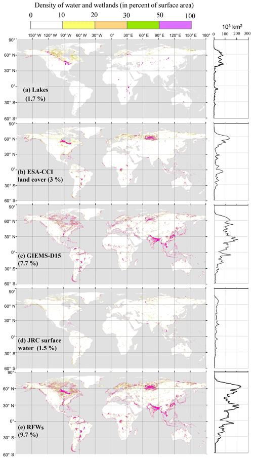 https://www.earth-syst-sci-data.net/11/189/2019/essd-11-189-2019-f01