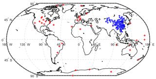 https://www.earth-syst-sci-data.net/11/1905/2019/essd-11-1905-2019-f01