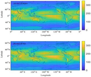 https://www.earth-syst-sci-data.net/11/1905/2019/essd-11-1905-2019-f11