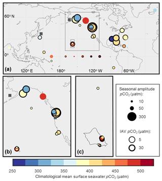 https://www.earth-syst-sci-data.net/11/421/2019/essd-11-421-2019-f01