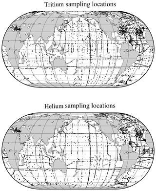 https://www.earth-syst-sci-data.net/11/441/2019/essd-11-441-2019-f03