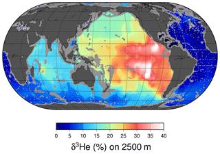 https://www.earth-syst-sci-data.net/11/441/2019/essd-11-441-2019-f08