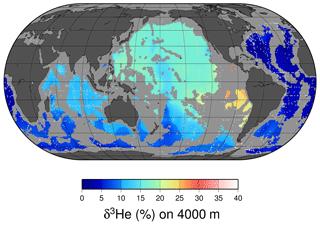 https://www.earth-syst-sci-data.net/11/441/2019/essd-11-441-2019-f09