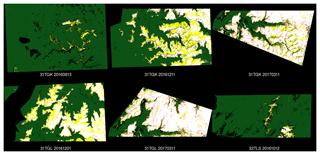 https://www.earth-syst-sci-data.net/11/493/2019/essd-11-493-2019-f13
