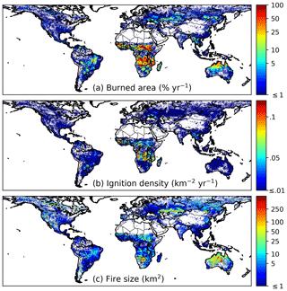https://www.earth-syst-sci-data.net/11/529/2019/essd-11-529-2019-f08
