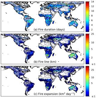 https://www.earth-syst-sci-data.net/11/529/2019/essd-11-529-2019-f09