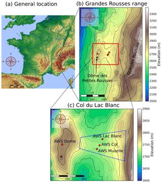 https://www.earth-syst-sci-data.net/11/57/2019/essd-11-57-2019-f01