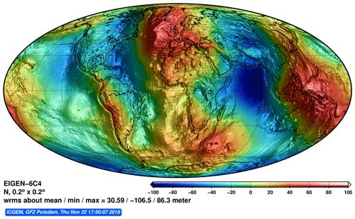 https://www.earth-syst-sci-data.net/11/647/2019/essd-11-647-2019-f06