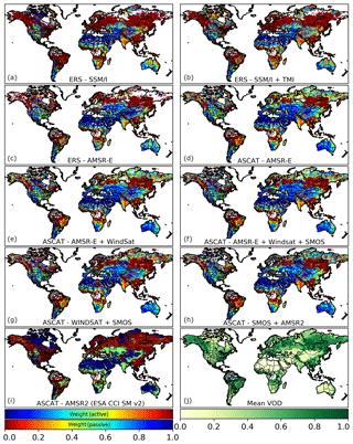https://www.earth-syst-sci-data.net/11/717/2019/essd-11-717-2019-f04