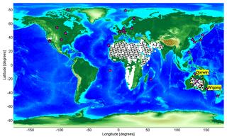 https://www.earth-syst-sci-data.net/11/935/2019/essd-11-935-2019-f01