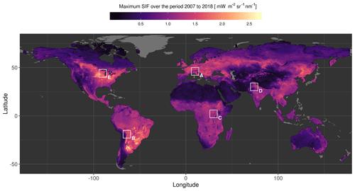 https://www.earth-syst-sci-data.net/12/1101/2020/essd-12-1101-2020-f05