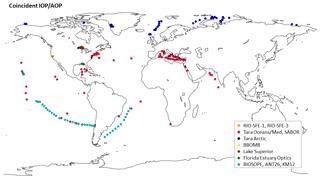 https://www.earth-syst-sci-data.net/12/1123/2020/essd-12-1123-2020-f03