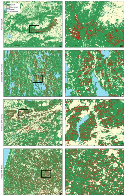 https://www.earth-syst-sci-data.net/12/257/2020/essd-12-257-2020-f02