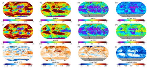 https://www.earth-syst-sci-data.net/12/41/2020/essd-12-41-2020-f01
