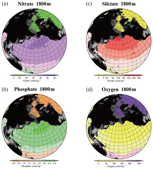 https://www.earth-syst-sci-data.net/12/487/2020/essd-12-487-2020-f12