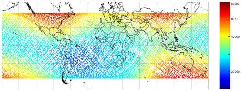 https://www.earth-syst-sci-data.net/12/555/2020/essd-12-555-2020-f07