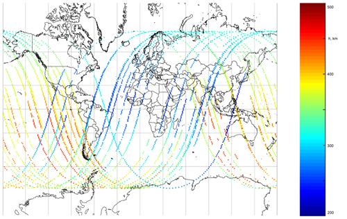 https://www.earth-syst-sci-data.net/12/555/2020/essd-12-555-2020-f11