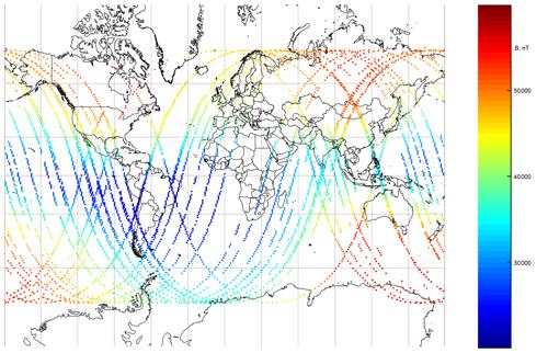 https://www.earth-syst-sci-data.net/12/555/2020/essd-12-555-2020-f12