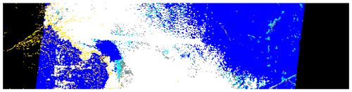https://www.earth-syst-sci-data.net/12/611/2020/essd-12-611-2020-f09