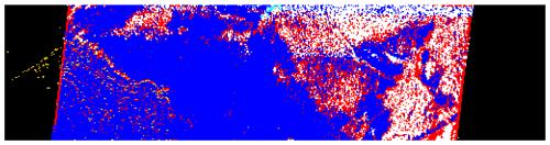https://www.earth-syst-sci-data.net/12/611/2020/essd-12-611-2020-f12