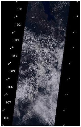 https://www.earth-syst-sci-data.net/12/611/2020/essd-12-611-2020-f13