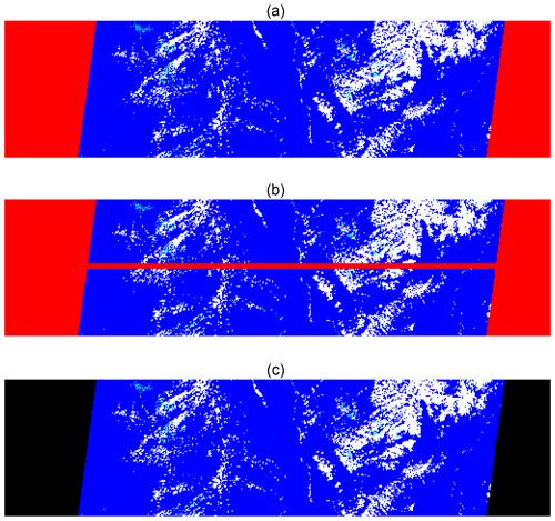 https://www.earth-syst-sci-data.net/12/611/2020/essd-12-611-2020-f14