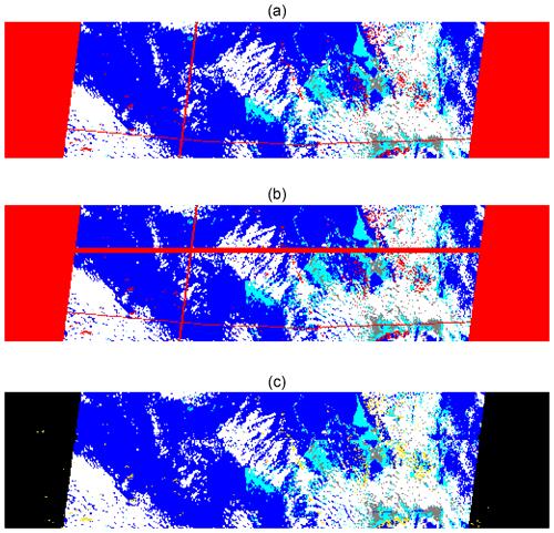 https://www.earth-syst-sci-data.net/12/611/2020/essd-12-611-2020-f15