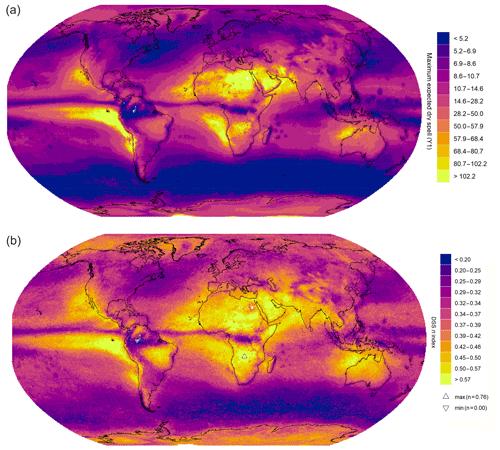 https://www.earth-syst-sci-data.net/12/741/2020/essd-12-741-2020-f01