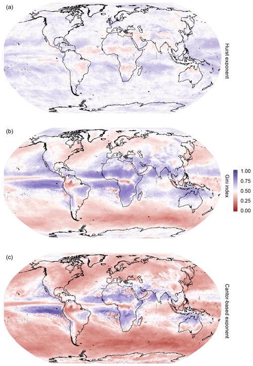 https://www.earth-syst-sci-data.net/12/741/2020/essd-12-741-2020-f02