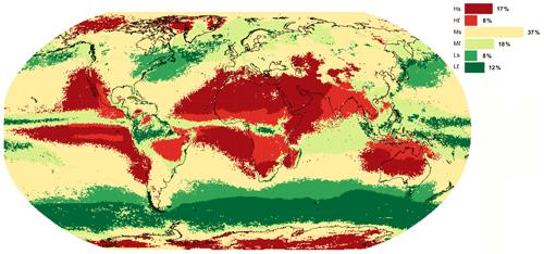 https://www.earth-syst-sci-data.net/12/741/2020/essd-12-741-2020-f03