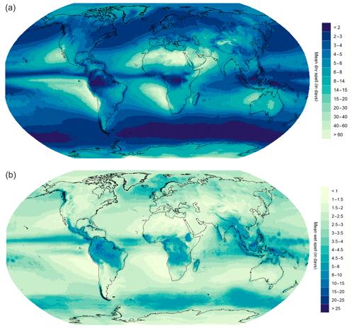 https://www.earth-syst-sci-data.net/12/741/2020/essd-12-741-2020-f04