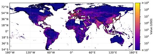 https://www.earth-syst-sci-data.net/12/817/2020/essd-12-817-2020-f02