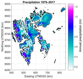 https://www.earth-syst-sci-data.net/12/875/2020/essd-12-875-2020-f02